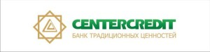1368697750_centrkredit-logo