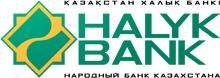 17-halyk-bank-oplata zhedel kuzet