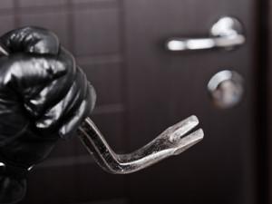 Безопасность от домушников