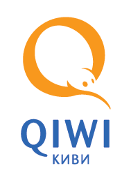 logo_qiwi